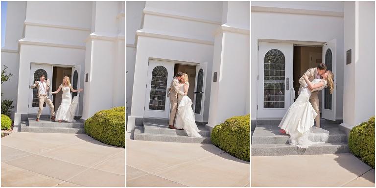 living_art_photography_st_george_utah_temple_wedding_photographer_0907.jpg