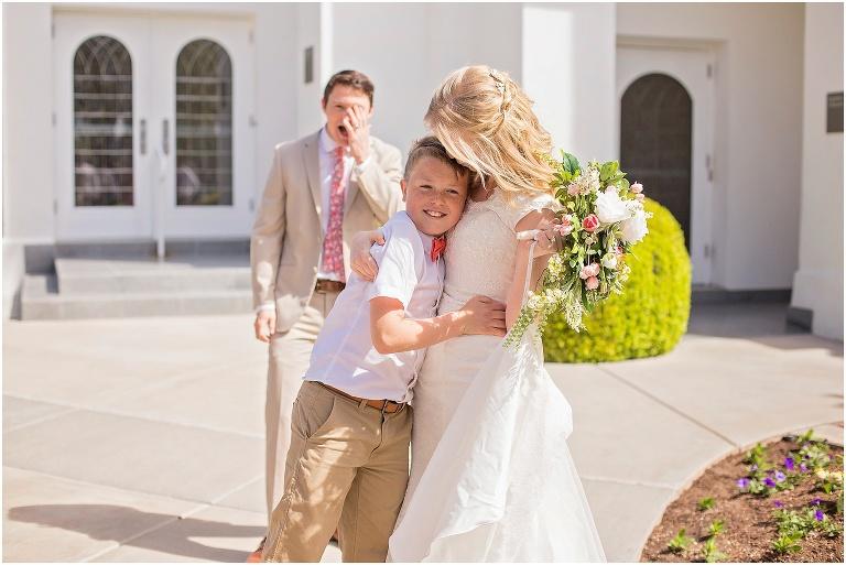 living_art_photography_st_george_utah_temple_wedding_photographer_0909.jpg