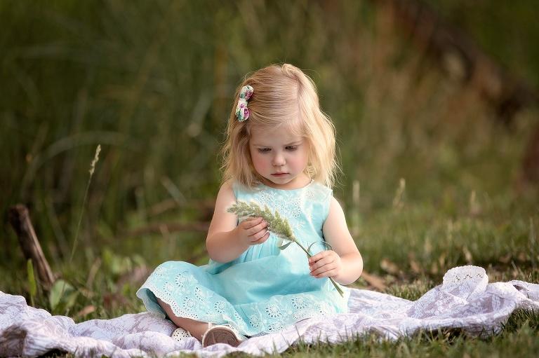 best st george utah childrens photographer